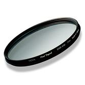HOYA PRO 1D STAR-4 十字星芒鏡片 82mm 82 濾鏡 保護鏡 立福公司貨
