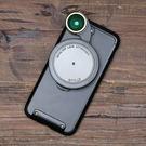 ZTYLUS iPhone 8/7 相機...