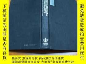 二手書博民逛書店Cosmological罕見Constants: Papers in Modern CosmologyY171