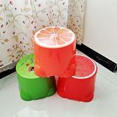 家用塑料板凳加厚成人凳換鞋凳洗漱兒童矮凳新品上市水果凳兒童椅·享家生活館IGO