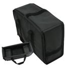 Kamera 側背手提 相機內袋 防護套 一機三鏡 保護袋 保護套 相機袋 相機包 攝影包 內套 內包
