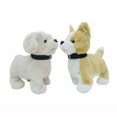 ANIMAL ALLEY 遙控電動寵物狗