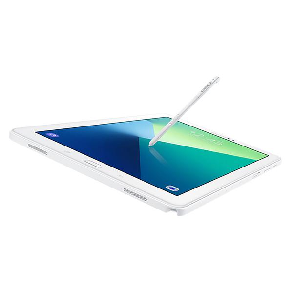 [福利品]三星SAMSUNG Galaxy Tab A 10.1 WiFi 平板(P580) 八核心平板