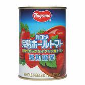 可果美整粒蕃茄罐頭400g【愛買】