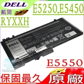DELL RYXXH 電池(原廠)-戴爾Latitude  12 5000 電池,12 E5250 電池,12E5250 ,0VY9ND,9P4D2,R5MD0,VY9ND