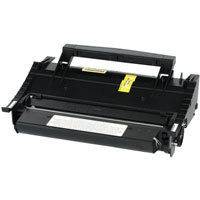 ※eBuy購物網※LEXMARK環保碳粉匣G-13T0101(0101)黑色 適用OPTRA E310/ E312雷射印表機13T