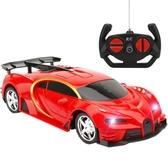 遙控汽車充電