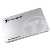 【綠蔭-免運】創見 SSD 220S系列-120 GB 固態硬碟 (SATA3)