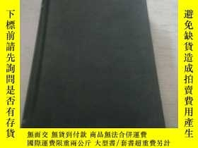 二手書博民逛書店INTERATONAL罕見JOURNAL OF MECHANIC