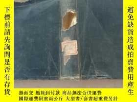 二手書博民逛書店罕見現代英語用法字典(英文原版)Y223356 H.W.FOWL