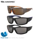 AROPEC 浮水型偏光太陽眼鏡 Vulture 運動眼鏡 (3色) SG-T214