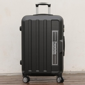 行李箱 特大號32寸行李箱男拉桿箱密碼箱出國30超大容量旅行箱學生皮箱女