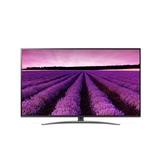 LG 55SM8100PWA 55型 一奈米4K物聯網電視 含運含基本安裝