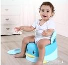坐便器-加大號兒童馬桶坐便器女男小孩便盆寶寶抽屜式嬰兒幼兒廁所尿盆凳 提拉米蘇  YYS
