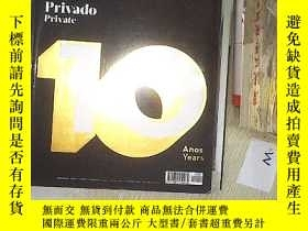 二手書博民逛書店ATTITUDE罕見2013.54Y203004