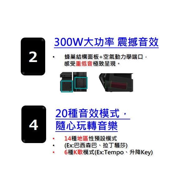 【信源】Panasonic 國際牌 One-Box CD立體音響組合SC-UA3