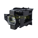 HITACHI-OEM副廠投影機燈泡DT01471/適用機型CPWU8460、CPWX8265、CPX8170