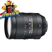 【24期0利率】5/31前登錄送1千6禮券 Nikon AF-S 28-300mm f3.5-5.6G ED VR FX 國祥公司貨