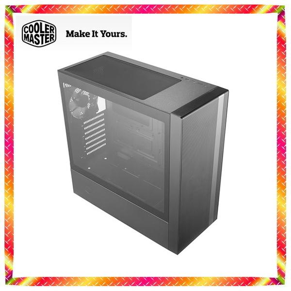 華碩ROG Z490 i7-10700KF 處理器RGB 散熱 專業級 P2200 無間隙強化玻璃機殼