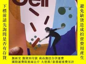 二手書博民逛書店Molecular罕見Cell Volume62 Number6