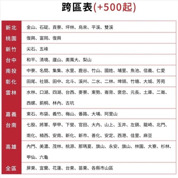 華菱【HCS-PC3512K】3.5KW移動式冷氣5坪