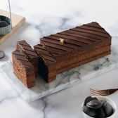 艾波索【巧克力黑金磚18公分】News金探號節目推薦!