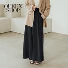 Queen Shop【04060319】...