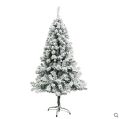 T-聖誕節 ins蘭系 植絨雪松 聖誕樹套餐 2.1米植絨雪松蘭系套餐