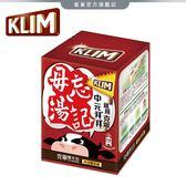 【雀巢 Nestle】克寧100%天然即溶奶粉隨手包 36g*12入(中元節限量包裝)