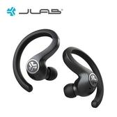 SP-JLAB JBUDS AIR SPORT 真無線藍牙耳機(黑色)