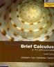 二手書R2YB《Brief Calculus & Its APPLICATION