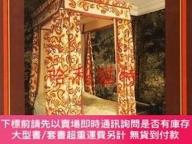 二手書博民逛書店The罕見Care and Preservation of TextilesY403949 Karen Fin