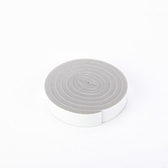 NITOMS經濟型寬版氣密防塵貼條10mm