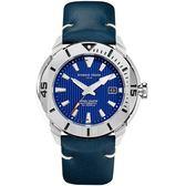 Giorgio Fedon 1919 OCEAN HOVER系列機械腕錶   GFCH007