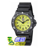 [美國直購 ShopUSA] Luminox Men's 8405 Black Ops Watch $13379