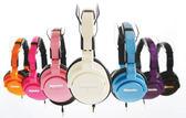 Superlux HD661 耳罩式耳機 專業監聽級耳機