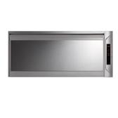 (標準安裝)莊頭北90公分臭氧殺菌筷架懸掛式烘碗機鏡面玻璃TD-3206G-90CM