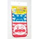 麵包超人 細菌人 小毛巾 小手帕 日本帶回 正版商品 100%綿