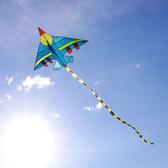 小戰鬥機造型風箏(150*432)(全配/附150米輪盤線)【888便利購】