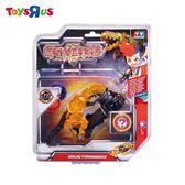 玩具反斗城 爆裂飛車 強襲系列 轟天爆龍