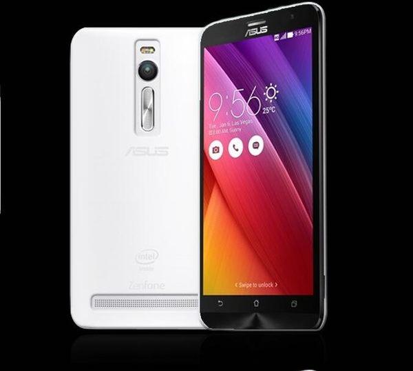 【SZ】透明 0.3mm TPU 軟殼 保護殼 ASUS 手機殼 Zenfone GO ze4.5kl Zenfone ZOOM Zenfone MAX 保護套 透明殼