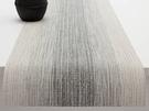 美國Chilewich Ombre光影系列餐墊/桌旗36*183cm-自然米