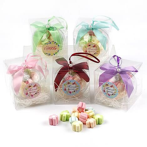 幸福婚禮小物❤甜在心扭蛋棉花糖❤迎賓禮/二次進場/活動小禮物/送客禮/棉花糖