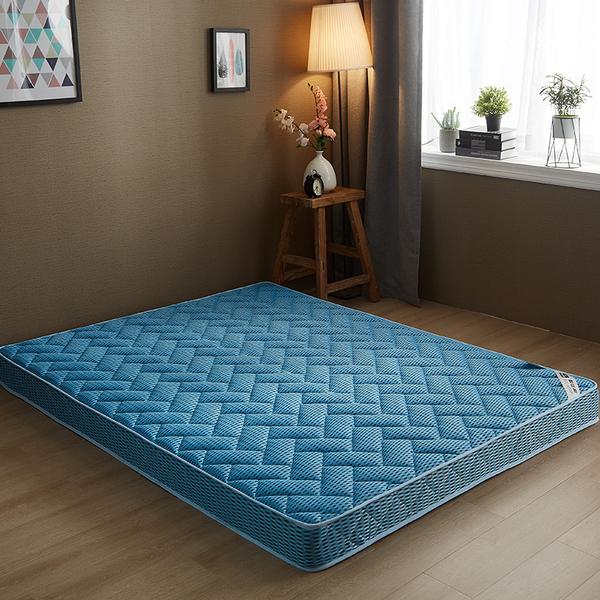 訂製尺寸榻榻米床墊 1.1x1.3*1.4定做1.5×1.6任意1.8m1.9米2