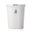 西班牙TATAY洗衣籃40L-白