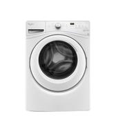 留言折扣優惠價*惠而浦15公斤滾筒洗衣機WFW75HEFW