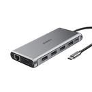 AUKEY CB-C78 USB Typ...