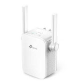 [富廉網]【TP-Link】TL-WA855RE 300Mbps VER4.0 Wi-Fi 訊號延伸器