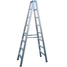 祥江鋁梯-焊接A字梯(全焊型)8尺...