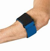 肘關節支持帶(藍)